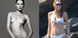 20-lat minęło, a Carla Bruni tak samo piękna