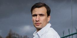 Prokuratura wie już, czy Jarosław Bieniuk brał narkotyki!