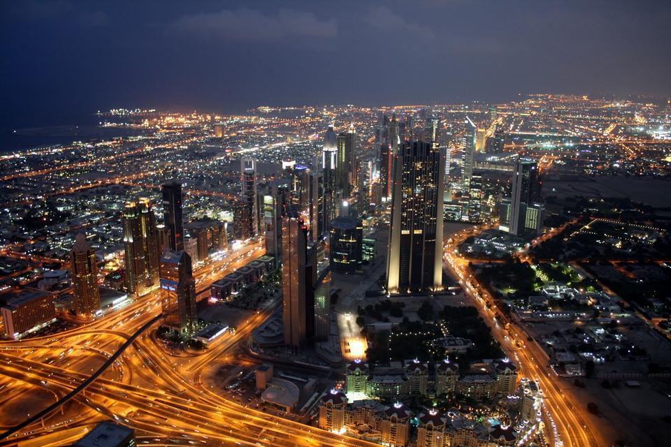 21. Zjednoczone Emiraty Arabskie. Największy wpływ na wysoką lokatę tego kraju ma wysoki PKB na jednego mieszkańca i wsparcie socjalne. Co ciekawe, 80 proc. populacji kraju stanowią ekspaci.