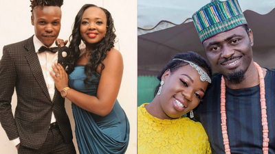 Eko Dydda's phone 'snatched' during Live TV interview, Postmortem reveals what killed Ruth Matete's hubby and other top stories this week
