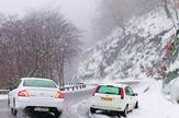 sneg foto profimedia-0177433891