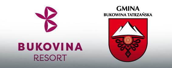 Bukovina Resort - Bukowina Tatrzańska