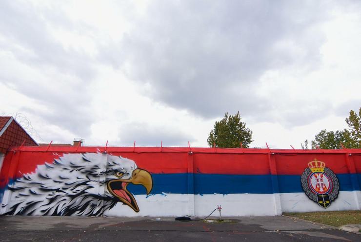 Okružni zatvor Novi Sad