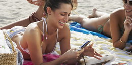 Nie zapłacisz już ani złotówki w roamingu!