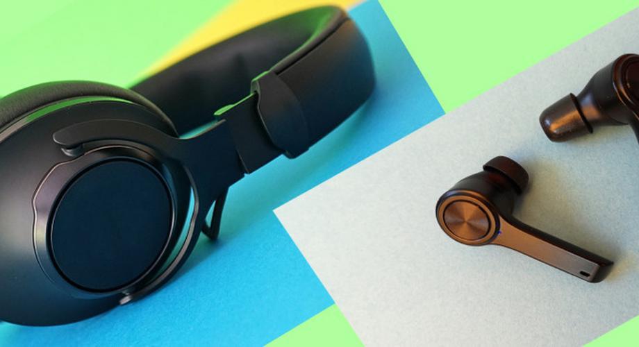 Testsieger: Diese Kopfhörer sind die Besten ihrer Klasse