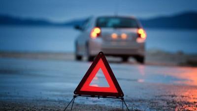 Accidents routiers: 111 personnes tuées à Kaolack entre janvier et août