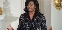 Napisały posty o żonie Obamy. Gorzko pożałowały