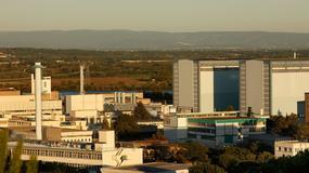 Onet24: elektrownia atomowa w Polsce?