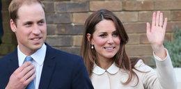 Księżna Kate ponownie w ciąży?! Wypaplała to jej przyjaciółka