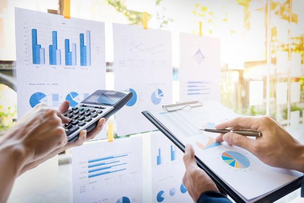 26 września br. w Warszawie odbędzie się konferencja dla Dyrektorów i Managerów działów finansowych i podatkowych w Polsce. Dlaczego warto się na nią zapisać?