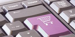 PiS chce pieniędzy od 20 tys. handlarzy