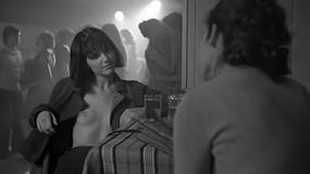 Polskie aktorki, które najczęściej pokazują swoje wdzięki na ekranie