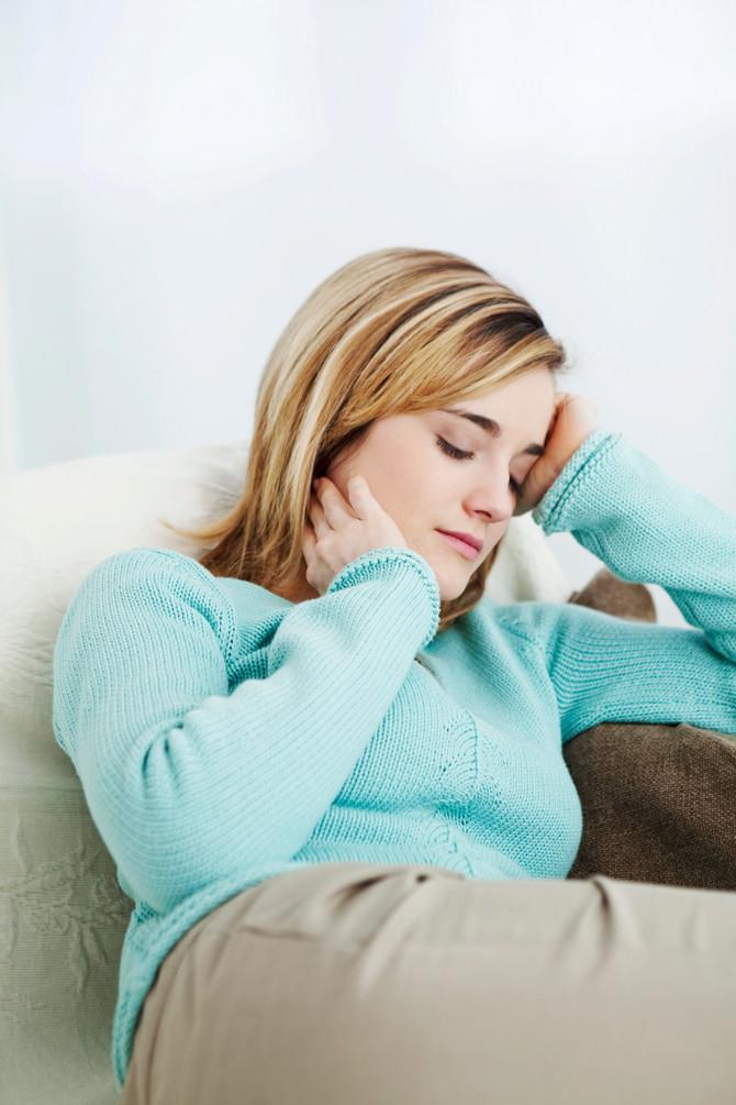 Sindrom policističnih jajnika jedan je od najčešćih dijagnoza u ginekologiji