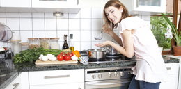 Jesteś na diecie i szybko robisz sięgłodny? Mamy rozwiązanie
