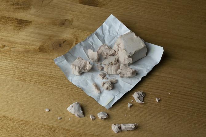 U kolikoj meri je zdravo koristiti kvasac? Ili pak uopšte nije?