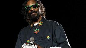 Jest nowy kawałek Snoop Dogga