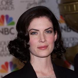 Lara Flynn Boyle nie do poznania. Co się stało z jej twarzą?