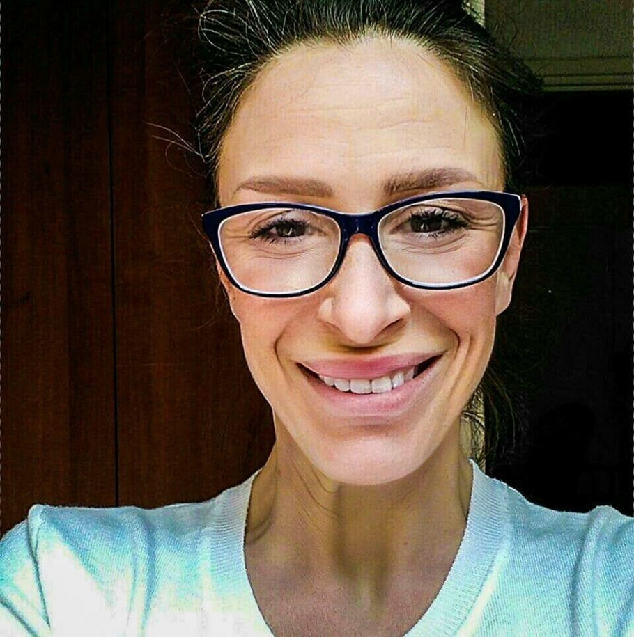 Leana Vučković