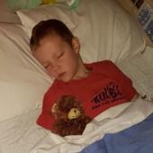Dečaka (6) je ujeo komarac, nekoliko dana kasnije zabolela ga je glava, a onda je počeo da mu OTIČE MOZAK