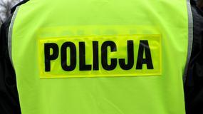 Nowy Sącz: mężczyzna zginął w wyniku eksplozji niewybuchu