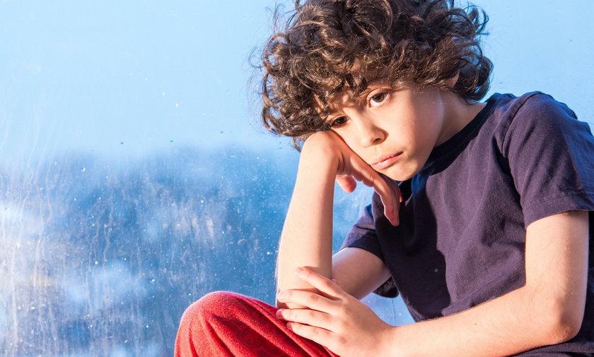 Choroby psychiczne mogą być odziedziczone przez dzieci. Które choroby psychiczne mogą być dziedziczne?