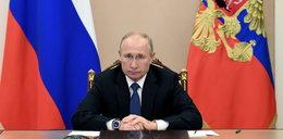 Rosjanie wezwali polskiego ambasadora w Moskwie do MSZ. Pięciu dyplomatów wyrzuconych