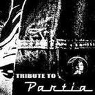 """Kompilacja - """"Tribute To Partia"""""""