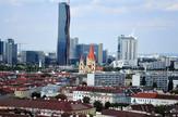austrija04 beč foto Wikipedia Ralf Roletschek