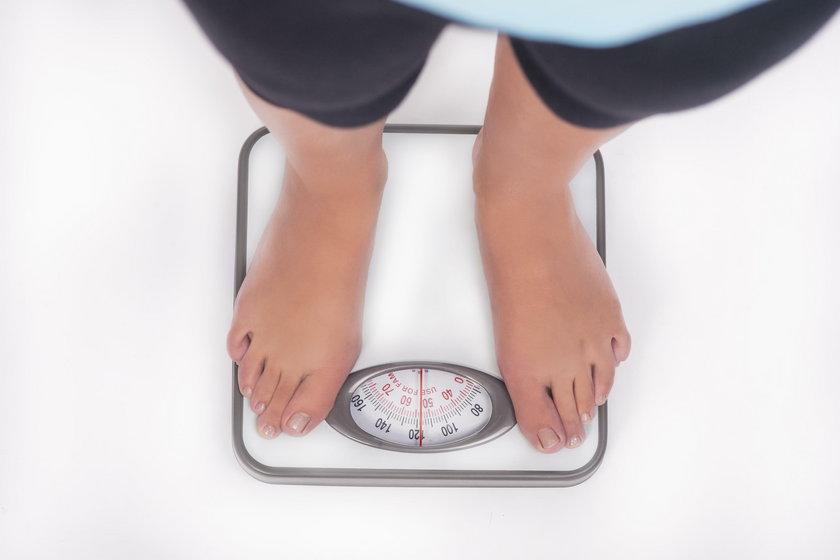 Czy odkrycie pozwoli stworzyć nowe sposoby kontroli wagi? Zobaczymy…