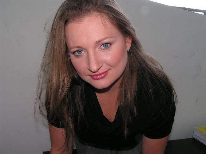 Maja Kolundžija Zoroe