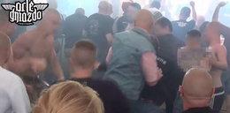 """""""Bohaterowie"""" głośnego reportażu o neonazistach chcą miliona od TVN!"""