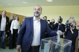 janković glasanje izbori 2017