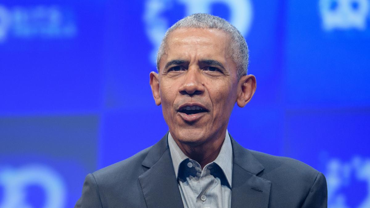 60 éves lett Barack Obama: így ünnepelte a kerek évfordulót az Egyesült Államok volt elnöke
