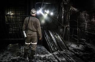 MAP: Plan naprawczy Polskiej Grupy Górniczej i strategiczna rezerwa węgla