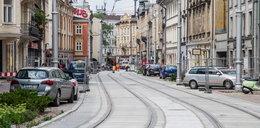 Wspaniałe wiadomości dla pasażerów! Krakowska będzie gotowa w połowie sierpnia