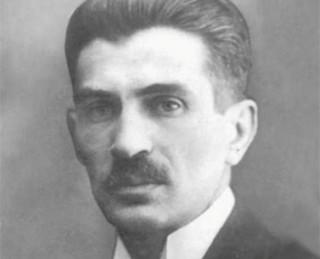 Maciej Rataj był czołową postacią ruchu ludowego [SYLWETKA]