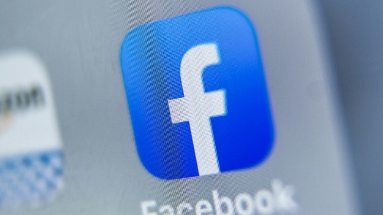 A database of Facebook user information was made available for download on an online hacker forum
