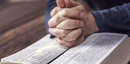Tajemnicze liczby w Biblii. Czas zniszczenia i kary