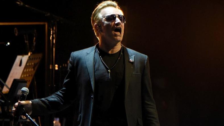 """Nowe U2 jak """"Zooropa"""""""