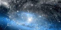 Koniecznie obserwuj dziś niebo. Kolejne takie zjawisko za...150 lat
