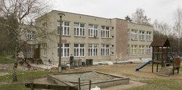 Rusza wielkie docieplanie szkół i przedszkoli. Gdańsk ma na to miliony