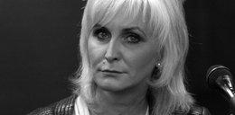 Krakowska prokurator zabita przez syna. Opinia psychiatry