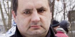 Skandal z ciążą przyjaciółki Waśniewskiej. Rzecznik kurii o kochliwym księdzu