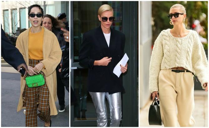 Ovo će biti najpopularniji model obuće ove sezone