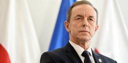 Senat przebija rząd: 1500 zł dla bezrobotnych