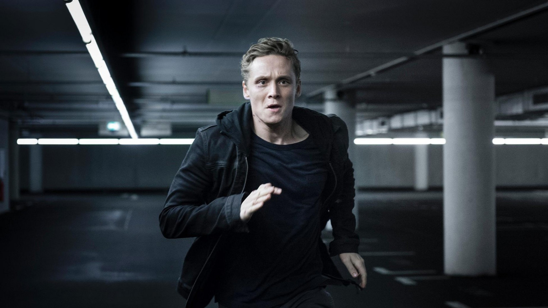 "Amazon beendet Schweighöfer-Serie ""You are wanted"""