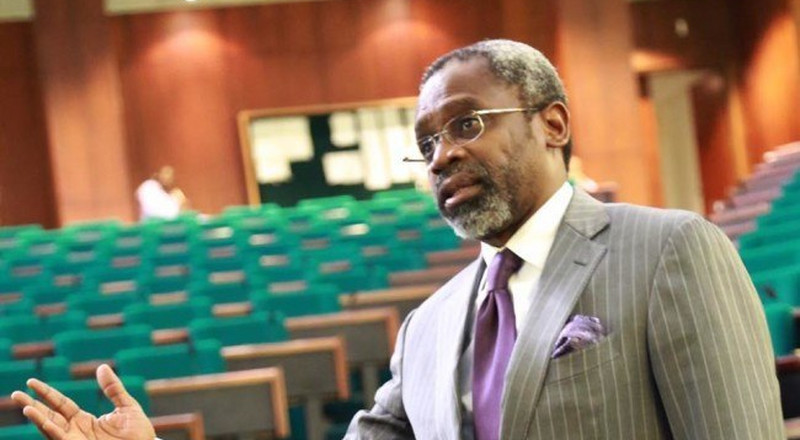 'Nigeria risks reputation crisis if Gbajabiamila is elected Speaker' - Group