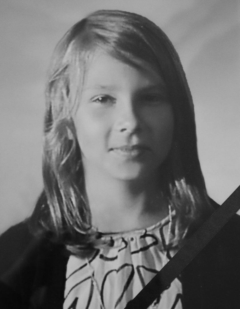 Julia Prusik