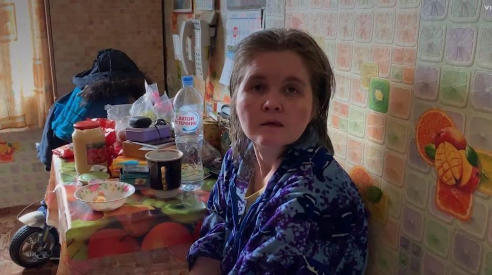 Makabra! 6-latek mieszkał ze zwłokami babci. Próbował ją obudzić