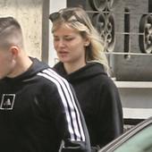 """Luka Jović ponovo rešeta u Bundesligi, a za to vreme je njegova Sofija """"SKINULA"""" BIKOVIĆA - cela Srbija priča o ovom potezu"""